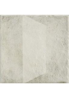 Paradyż Wawel grys inserto modern d 19,8x19,8