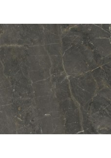 Paradyż WONDERSTONE Grey POL 59,8x59,8