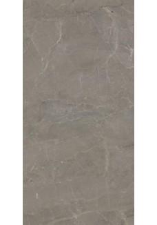 Paradyż WONDERSTONE Light Grey POL 59,8x119,8