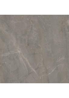 Paradyż WONDERSTONE Light Grey POL 59,8x59,8