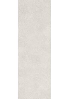 Paradyż WOODSKIN Grys 29,8x89,8