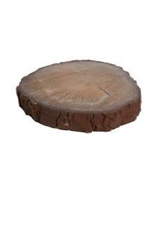 Stegu Krążek drewnopodobny KD1 (390×45mm)