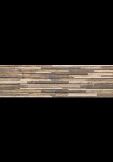Cerrad Zebrina Wood 60x17,5