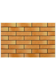 Cerrad Złoty Pył  (GOLDSTAUB) 245x65x9mm 830731163