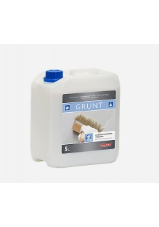 Stegu GRUNT (5L)