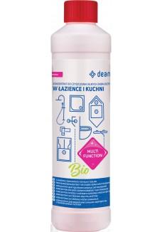Deante Deante Koncentrat do czyszczenia silnych zabrudzeń w łazience i kuchni