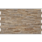Cerrad Nigella Terra 490x300x10mm 8415312662