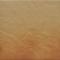 Cerrad Gobi rustykalna podłogowa 300x300x9mm 820231243