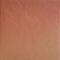 Cerrad Kalahari rustykalna podłogowa 300x300x9mm 820231244