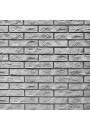 Stone Master ROCK BRICK Gray