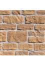 Stone Master PORTINA Karmel narożnik (1,7mb)