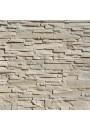 Stone Master ROMA Sahara narożnik (1,44mb)